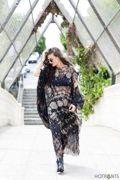 Do The Hotpants Dana Suchow Diane Katz Designs Tie Dye Outfit