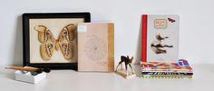 Cuaderno de escritura Mon cher Picasso en Ottoyanna. #cuaderno #libreta #carnets #cahiers #papeleria #notebook