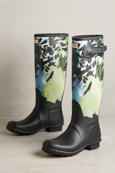 {kmp} NEED these hunter boots for the wedding!!!