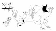 Prehistoric Age, Indominus Rex, Spinosaurus, Animal Games, Nature Animals, Beast, Creatures, Student, Deviantart