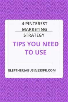Learn 4 Pinterest marketing Strategy tips you need to know to use and increase sales on Pinterest. If you want to learn how to tackle marketing on Pinterest, you have to read this post! It's the perfect place to learn Pinterest marketing for your blog or online business. #Pinterestips pinterest marketing tips cheat sheets #Pintereststrategy pinteresthacks #pinterestmarketing #pinterestideas #freebies #marketingtips #marketingstrategy cheat sheets pinterest marketing for bloggers/increase… Marketing Articles, Content Marketing Strategy, Business Marketing, Business Tips, Online Marketing, Social Media Marketing, Online Business, Digital Marketing, Marketing Ideas