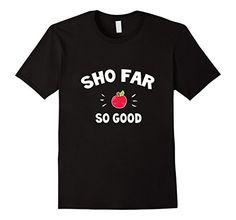 Men's Rosh Hashanah Celebration Funny Shofar Shirt 2XL Bl... https://www.amazon.com/dp/B01L4NFI12/ref=cm_sw_r_pi_dp_x_QxO9xbTXFYXTP