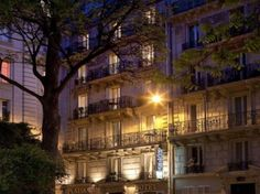 Paris Hotel Residence Henri IV France, Europe Stop at Hotel Residence Henri IV to discover the wonders of Paris. Featuring a complete list of amenities, guests will find their stay at the property a comfortable one. Free Wi-Fi in all rooms, 24-hour front desk, luggage storage, Wi-Fi in public areas, room service are on the list of things guests can enjoy. All rooms are designed and decorated to make guests feel right at home, and some rooms come with television LCD/plasma scre...