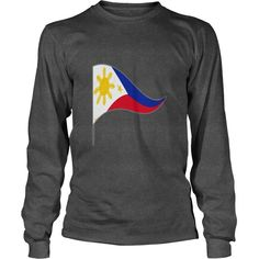 Philippines Manila Filipino Flag Banner Flags - Mens Premium T-Shirt  #gift #ideas #Popular #Everything #Videos #Shop #Animals #pets #Architecture #Art #Cars #motorcycles #Celebrities #DIY #crafts #Design #Education #Entertainment #Food #drink #Gardening #Geek #Hair #beauty #Health #fitness #History #Holidays #events #Home decor #Humor #Illustrations #posters #Kids #parenting #Men #Outdoors #Photography #Products #Quotes #Science #nature #Sports #Tattoos #Technology #Travel #Weddings #Women