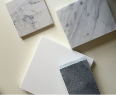 Choosing the Perfect Countertop for Your Style