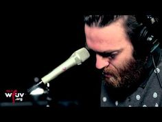 """Chet Faker - """"I'm Into You"""" (Live at WFUV) - YouTube This is an acoustic version and holds a special place in my soul"""