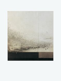 #Paco #Aguilar TÍTULO: Espacio Fragmentado II • TÉCNICA: Aguafuerte, aguatinta • TAMAÑO PAPEL/PLANCHA (cms):60x80/45x49 • EDICIÓN: 50 ejemplares • http://www.a-cuadros.com/artistas/artista/214