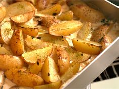 Sweet Potato, Potatoes, Vegetables, Cooking, Foods, Drinks, Kitchen, Food Food, Drinking