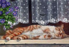 Turkish artist Fusun Urkun Sanatevi
