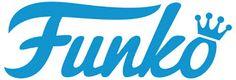 Minerva'dan Notlar: Funko Pop Nerelerde Satılır? Ben Nereden Alıyorum?...