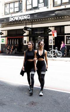 ☼☾♡ 70% off Activewear ☼☾♡