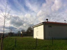 Borgo Cavaliera - Dimora signorile