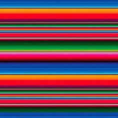 Patterned Heat Transfer Vinyl, Patterned Vinyl, Mexican Pattern, Craft Stickers, Vinyl Sheets, Vinyl Crafts, Vinyl Designs, Adhesive Vinyl, Wall Signs