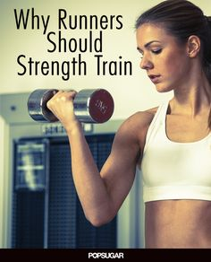 Weight Training Builds Endurance Boosts Metabolism And Helps Build Mind-Body Connection! Marathon Motivation, Running Motivation, Fitness Motivation, Fitness Models, Fitness Tips, Health Fitness, Body Fitness, Weight Lifting, Weight Training