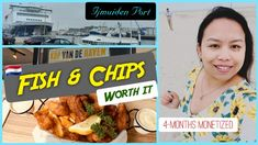 Fish & Chips Ijmuiden Port/Beach Russian Kettlebell, Live Cricket Match Today, Some Love Quotes, Kettlebell Challenge, Wedges Recipe, Raster To Vector, Great Lash, Coconut Health Benefits, Fun World