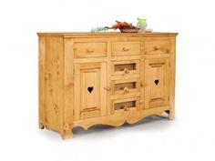 Komoda ze smrkového dřeva Mexicana 3 Cabinet, Storage, Furniture, Home Decor, Mexican, Clothes Stand, Purse Storage, Decoration Home, Room Decor