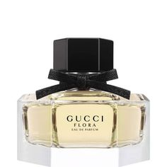 e95c72be93b Flora by GUCCI Generous Violet Eau de Toilette Spray