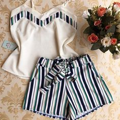 Image gallery – Page 32651166034958784 – Artofit Sexy Casual Outfits, Cool Outfits, Baby Suit, Pattern Fashion, Baby Dress, Ideias Fashion, Short Dresses, Fashion Dresses, Lingerie