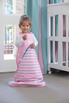 e21aab441 9 Best Nuzzlin Sleep Bags 2.5 TOG by Love To Dream images