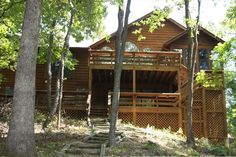 House vacation rental in Innsbrook from VRBO.com! #vacation #rental #travel #vrbo