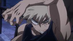 Hero Academia Characters, My Hero Academia Manga, Anime Characters, Fictional Characters, Human Pikachu, Anime Wolf, Anime Boyfriend, Boku No Hero Academy, Cute Anime Character