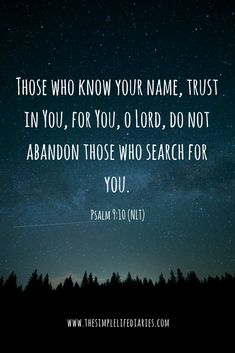 Bible verses for trying to conceive Psalms, Know Your Name, Trying To Conceive, Knowing You, Bible Verses, Believe, Encouragement, Strength