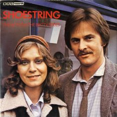 The Shoestring theme by George Fenton. Bbc, Soundtrack, Nostalgia, Memories, Couples, Rest, Memoirs, Souvenirs, Couple