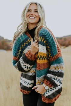 Fall Outfits With Long Cardigans Herbstmode Outfits Strickjacke Fall Fashion Outfits, Trendy Outfits, Boho Fashion, Sweater Fashion, Fall 2018 Fashion, Fashion Ideas, Summer Outfits, Kid Outfits, Fashion Capsule