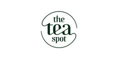 The Tea Spot Packagings on Behance