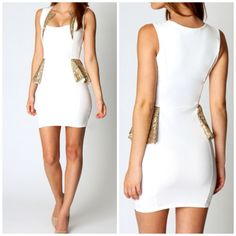 Shop Now at  http://UrbanChicOutletUK.tictail.com FREE SHIPPING TO WORLDWIDE!   http://instagram.com/UrbanChicOutlet https://www.facebook.com/Urban-Chic-Outlet/ http://pinterest.com/UrbanChicOutlet https://twitter.com/UrbanChicOutlet http://urbaanchicoutlet.tumblr.com   #Shop: http://UrbanChicOutletUK.tictail.com/
