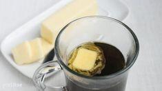 Canan Karatay önerdi diye garipsediğimiz Tereyağlı kahve meğer Tibetli dağcıların sırrıymış 😳