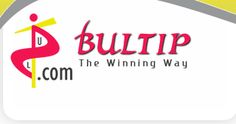 Bultip.com is offering FREE and paid sport tips. It enables tipsters from around the world to SELL their predictions and users to decide which ones to bet based on statistical information provided by the site. Sports Predictions, Cash Box, Most Popular Sports, Chess, Social Media, How To Get, Education, Reading, Awesome