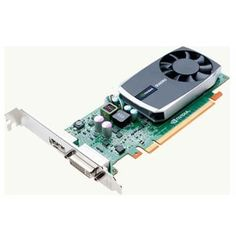 Asus GT630-2GD3-DI Graphics Card VBIOS 5.1 Driver for Windows 7