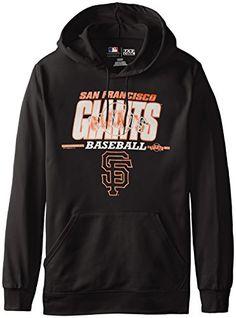21984805201 San Francisco Giants Sweatshirts Astros Apparel