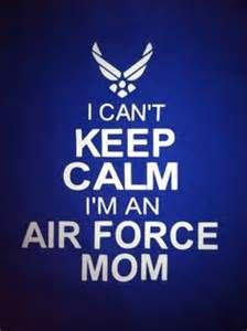 I can't keep calm military - Yahoo Image Search Results