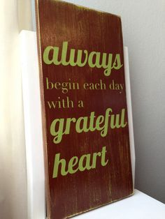 Distressed Wooden Family Room Kitchen Wall Decor Rustic Home Decor Modernâ?¦