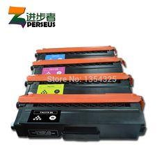 219.00$  Watch here - http://alic3k.shopchina.info/go.php?t=32618391136 - PZ-331 cartridges For Brother TN-331 TN331 toner cartridge HL-8250 HL-L8250CDN HL-L8350CDW DCP-L8400CDN DCP-L8450CDW Grade A+ 219.00$ #buyonlinewebsite