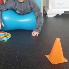Pediatric Physical Therapy, Occupational Therapy, Physical Education, Special Education, Motor Skills Activities, Therapy Activities, Infant Activities, Preschool Activities, Baby Sensory Board