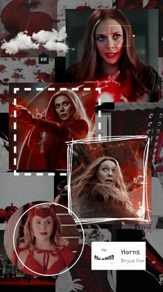 Wanda Avengers, Scarlet Witch Avengers, Wanda Marvel, Marvel Avengers, Marvel Comics, Witch Wallpaper, Marvel Background, Elizabeth Olsen Scarlet Witch, Univers Marvel