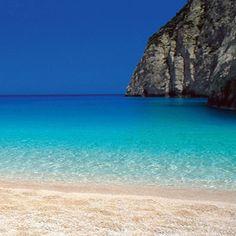 Παραλία ζωντανή ταπετσαρία - Beach Live WallPaper