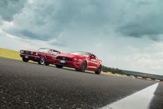 Mustang 2018 Mustang 2018, Vehicles, Car, Vehicle, Tools