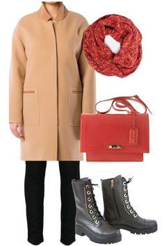 Образ с пальто 2