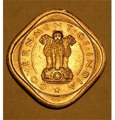 Antiques International - a diverse website for religious antiques, rare coins, hindu art & buddha statues of South East Asia and medical rare books. Sell Old Coins, Old Coins Value, Coin Prices, History Of India, One Coin, Hindu Art, Rare Coins, Antique Shops, Cool Artwork