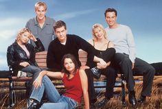 Beverly Hills 90210, Netflix Movies To Watch, Dawson's Creek, Katherine Heigl, Entertainment Tonight, Tv Times, Baywatch, Anna Kendrick, Katie Holmes