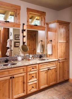 Kraftmaid Natural Hickory Kitchen Cabinets   Google Search | The Happy  Sunset | Pinterest | Hickory Kitchen Cabinets, Hickory Kitchen And Kitchens
