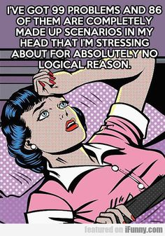 *This couldn't be more true at this very moment in time.* #sometimesyoujusthavetolaughatyourself.