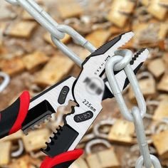 Multifunctional Flat Wire Cutters Wire Stripping Electrician Pliers T Multifunctional, Wire, Flats, Love, Loafers & Slip Ons, Flat Shoes, Ballet Flats, Apartments, Cable