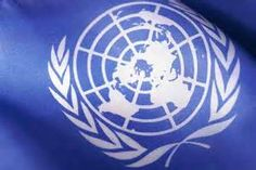 United Nations Sustainable Development Knowledge Platform - dedicated to improving the well being of present and future generations through the promotion of sustainable development. Micro Computer, Sharing Economy, World Need, Political Issues, Sustainable Development, United Nations, Climate Change, Something To Do, Knowledge
