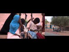 Le CNA illumine les soirées africaines - lesgoodnews