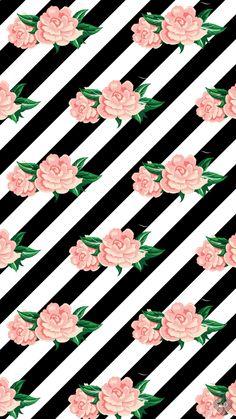Papel de parede grátis para celular   Free wallpaper #wallpaperparacelular #wallpaperiphone #papeldeparedecelular #papeldeparedefofo #papeldeparedefeminino